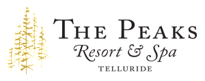 Peaks_Logo_RETINA-2015