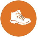 hike_icon-2
